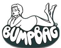 bumpbag-logo