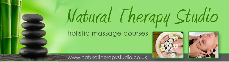 natural therapy studio