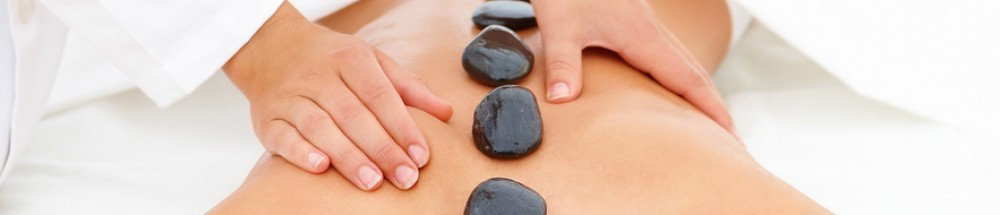 Natural Touch Therapy & Training