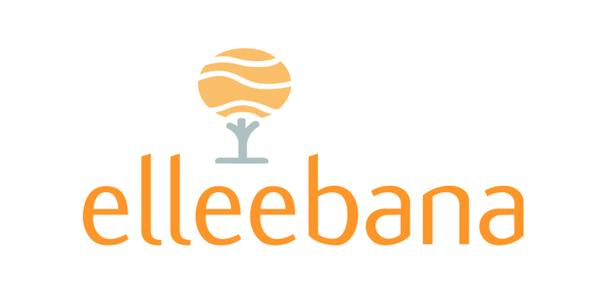 Elleebana Lash Lift | Natural Touch Therapy & Training | Blackburn, Lancashire